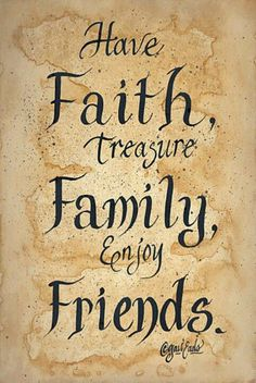 Free Family Friends Cliparts, Download Free Clip Art, Free.