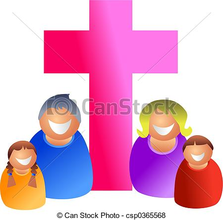 Religious family Illustrations and Stock Art. 2,267 Religious.