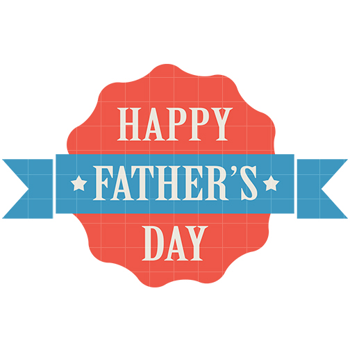 Momentos Danocas: Fathers day father day clip art free.