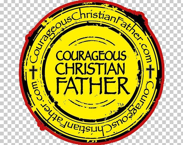 Father\'s Day Bible Prayer Christianity PNG, Clipart, Free.