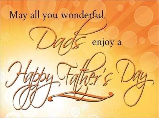 Fathers day top father\'day clip art ideas on victorian.