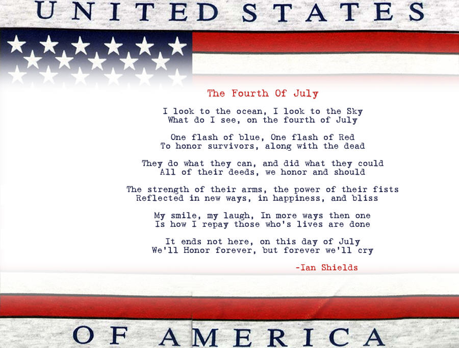 4th Of July Christian Quotes. QuotesGram.