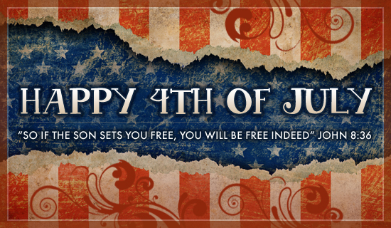 4th Of July Pictures, Images and Wishes Collection.