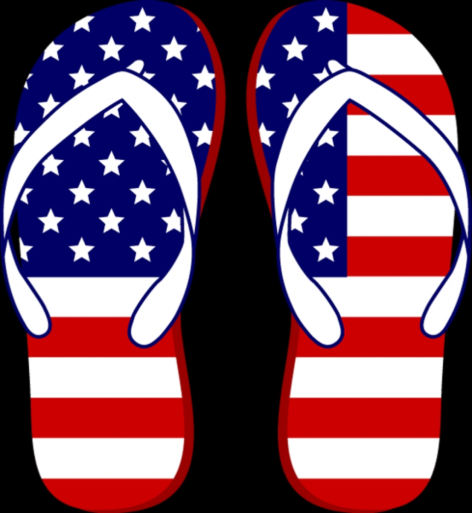 4th of july fourth of july clip art religious free clipart 2.