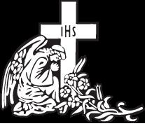 Memorial Clip Art Free Religious.