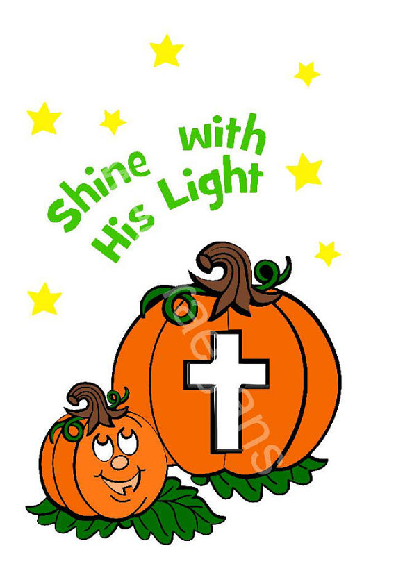 Christian Halloween Clipart at GetDrawings.com.