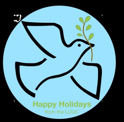 Non Denominational Holiday Clip Art.