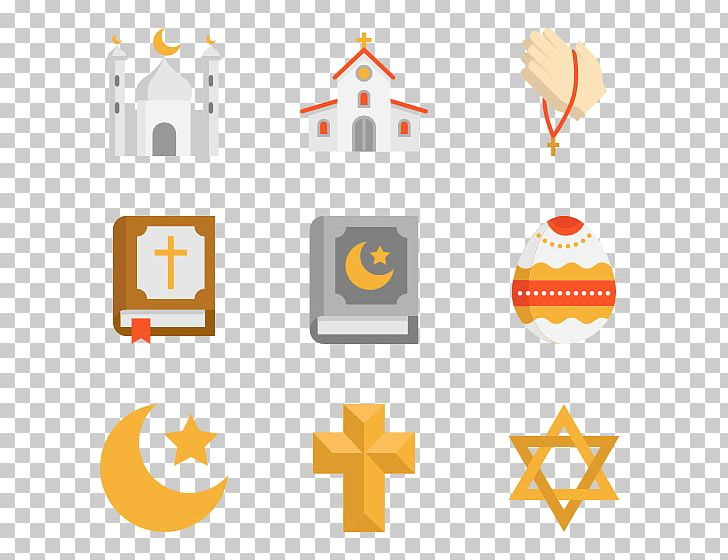 Temple Religion Computer Icons Religious Symbol Icon PNG.