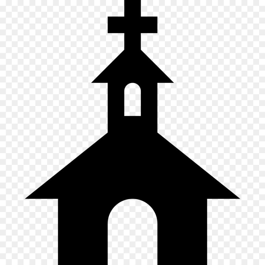 Church Icon clipart.