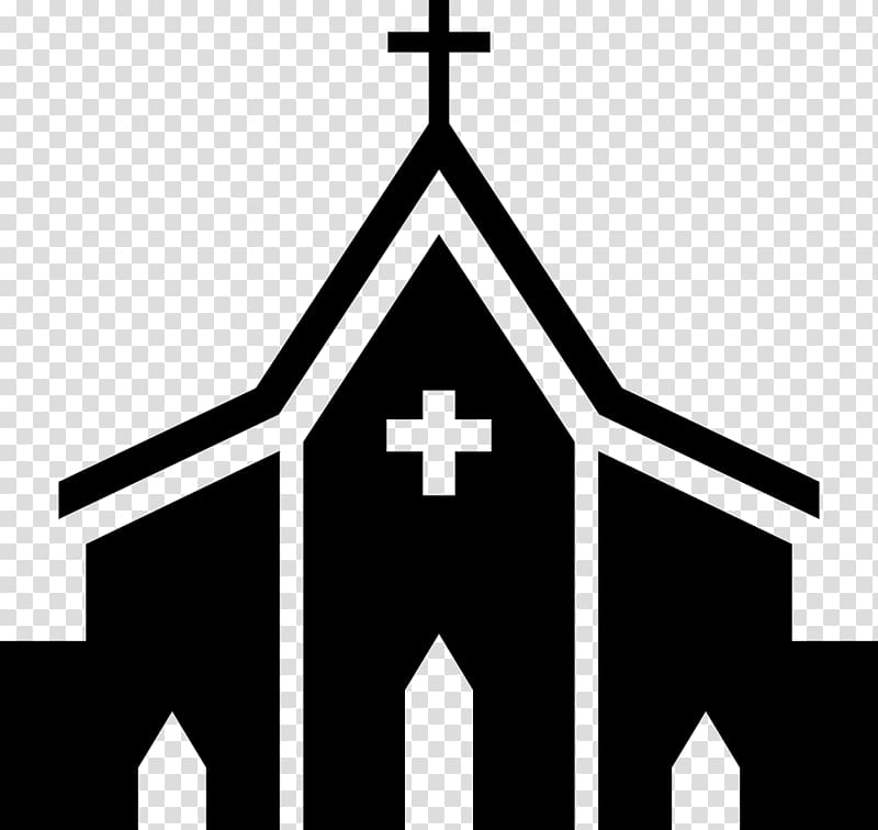 Christian Church Computer Icons, Cathedral transparent.