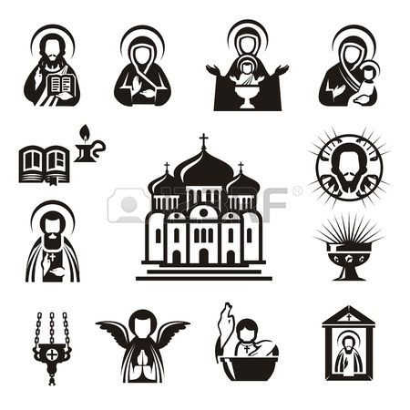 Pin on orthodox colorings for pascha passport.