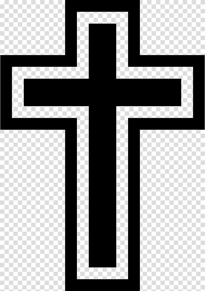 Christian cross Christianity Religion, christian cross.