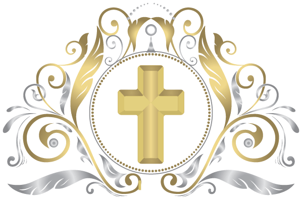 Create Your Own vintage Cross Logo with Free Logo Maker.
