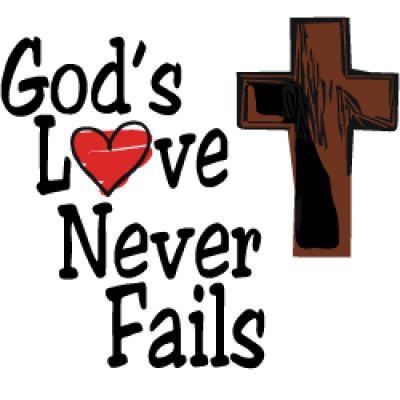 Free Christian Love Cliparts, Download Free Clip Art, Free.