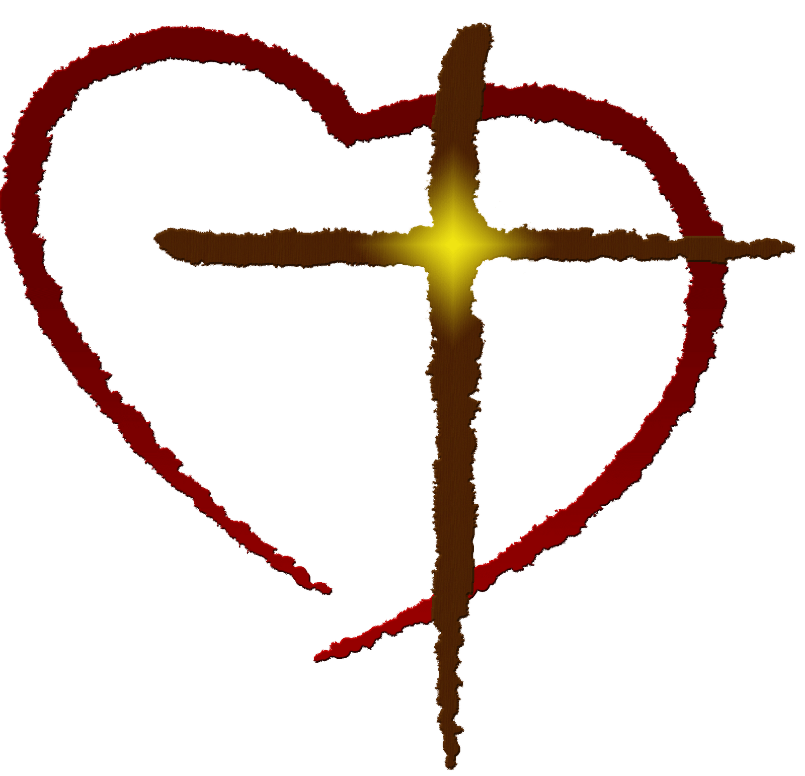 Free Religious Love Cliparts, Download Free Clip Art, Free.