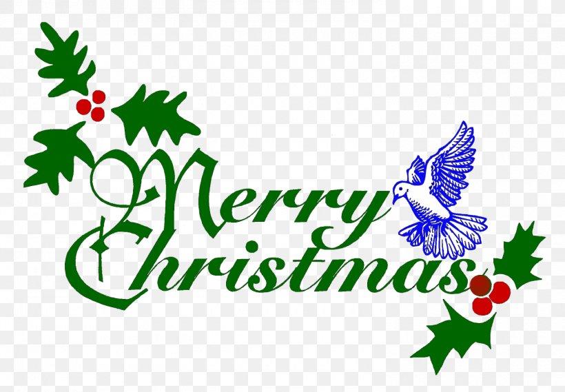 Christmas Black Religion Clip Art, PNG, 1500x1041px.