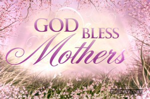 Christian mothers day clipart 3 » Clipart Station.