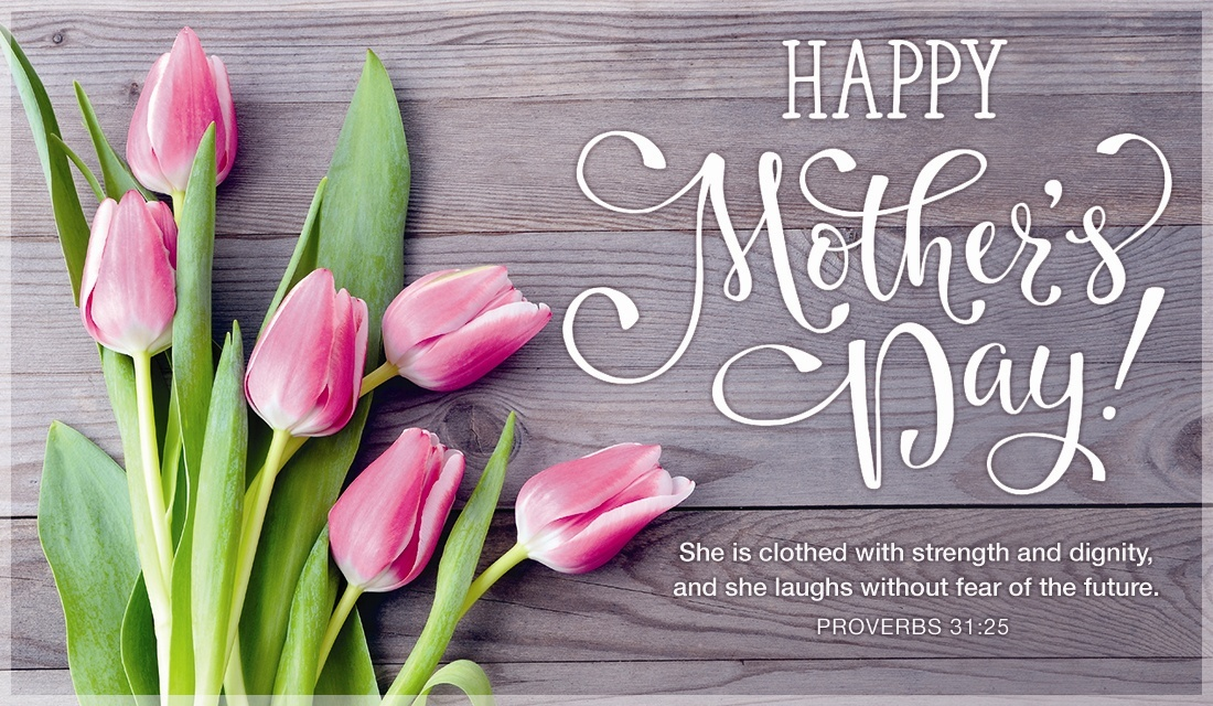 Christian mothers day clipart 5 » Clipart Station.