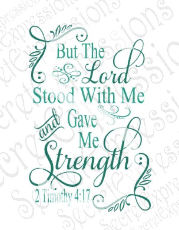 Faith clipart bible quotes, Faith bible quotes Transparent.