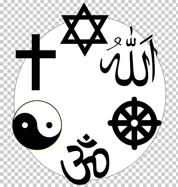 World Religious Symbol Religion Culture PNG, Clipart, Area.