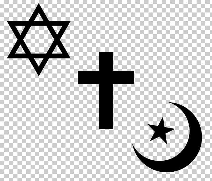 Religious Symbol Religion Jewish Symbolism Judaism PNG.