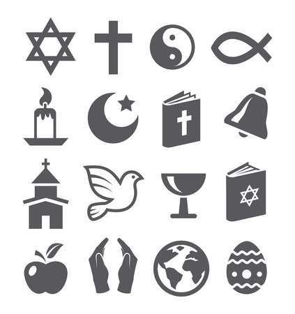Clipart religious symbols 3 » Clipart Portal.