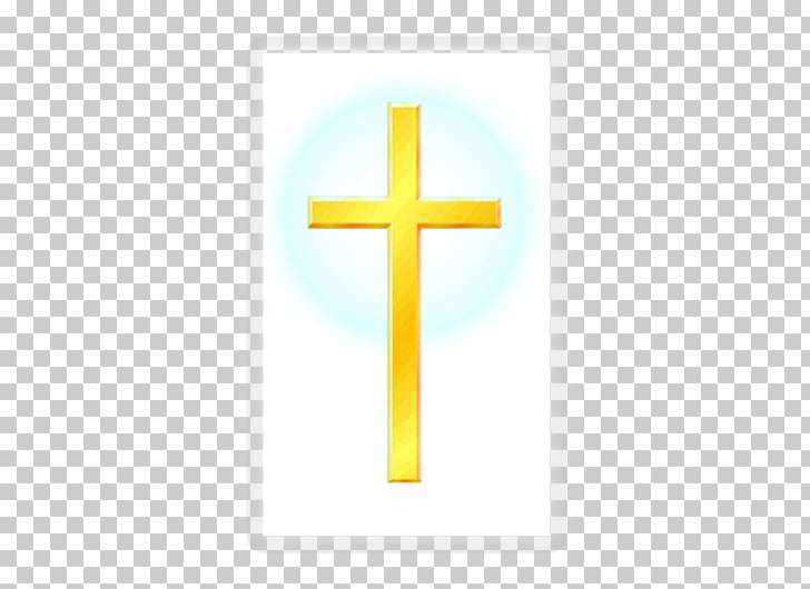 Religion, thank you gold PNG clipart.