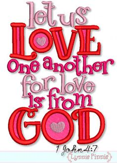 Free Religious Valentines Cliparts, Download Free Clip Art.