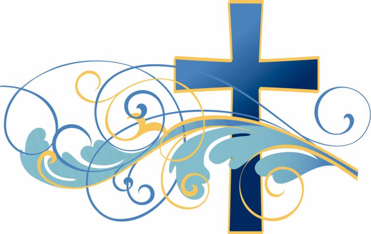 HD Svg Royalty Free Download Catholic Cross Clip Art Panda.