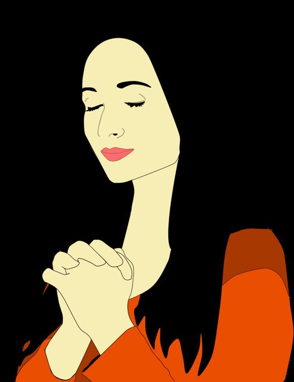 Religious Women Cliparts Free Download Clip Art.