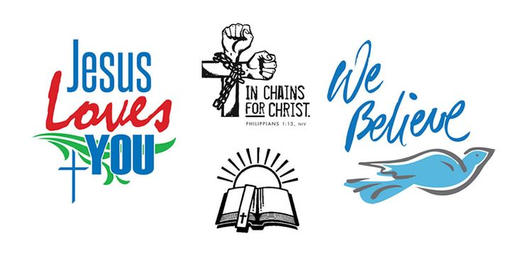 Christian clipart on christian clip art and religious.