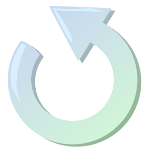 Reload Clip Art Download.