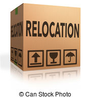 Relocation Illustrations and Stock Art. 3,405 Relocation.