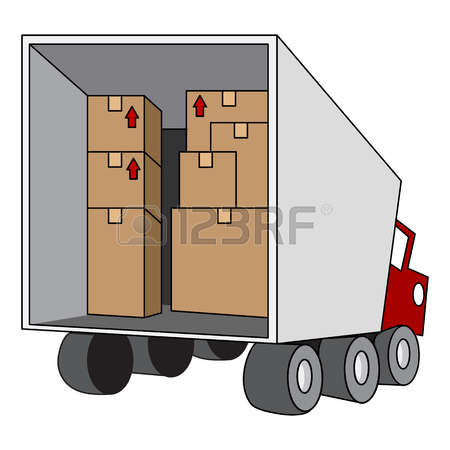 4,006 Relocation Cliparts, Stock Vector And Royalty Free.