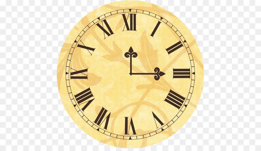 Relógio, Face De Relógio, Antigo png transparente grátis.