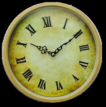 Relógio De Avô Madeira Maciça Antigo Para Quarto.