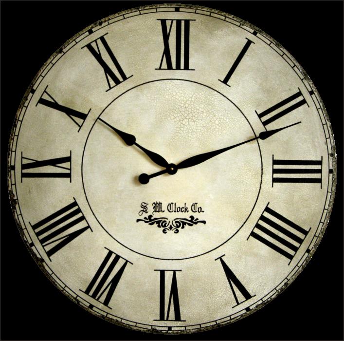 Resultado de imagen de esferas de relojes antiguos para.
