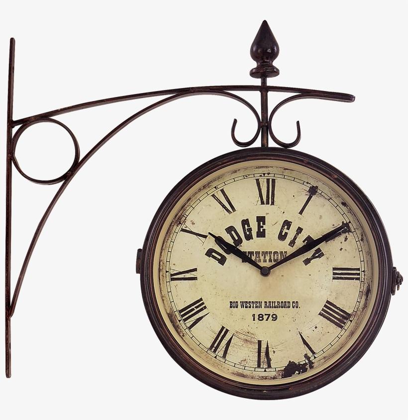 Colección Relojes Antiguos.