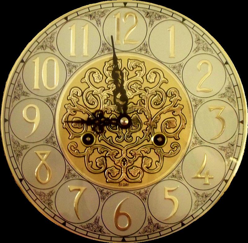 HD Colección Relojes Antiguos Transparent PNG Image Download.