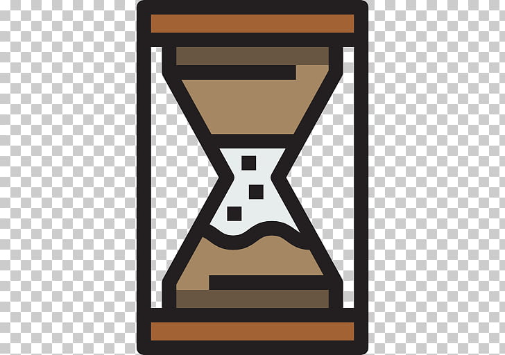 Hourglass Computer Icons Encapsulated PostScript, reloj de.