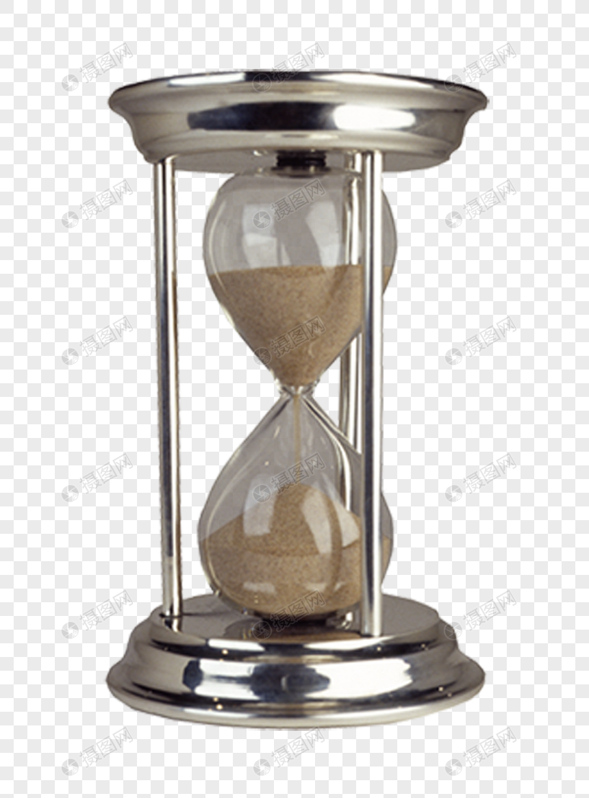reloj de arena Imagen Descargar_PRF Gráficos 400293036_PNG.