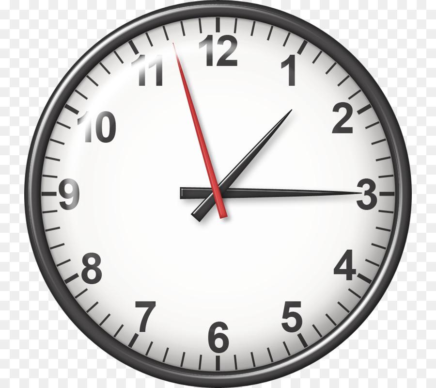 Reloj, Relojes De Pared, Reloj De Pared De 60 imagen png.
