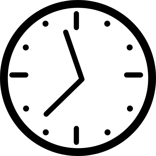 Reloj png clipart images gallery for free download.