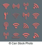 Rem Vector Clipart Illustrations. 10 Rem clip art vector EPS.