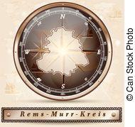 rem clipart #3