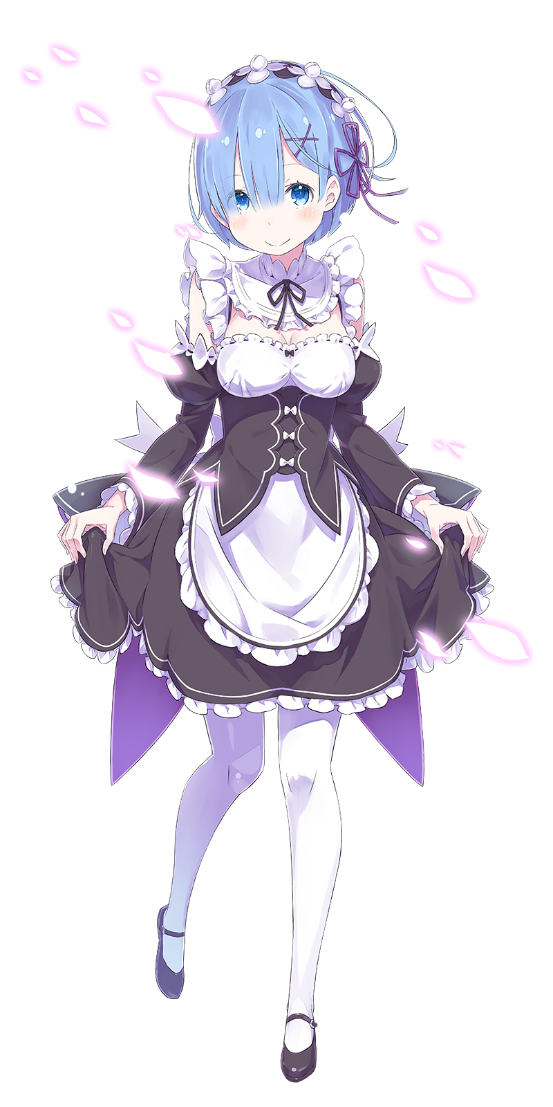 Rem Png (104+ images in Collection) Page 2.