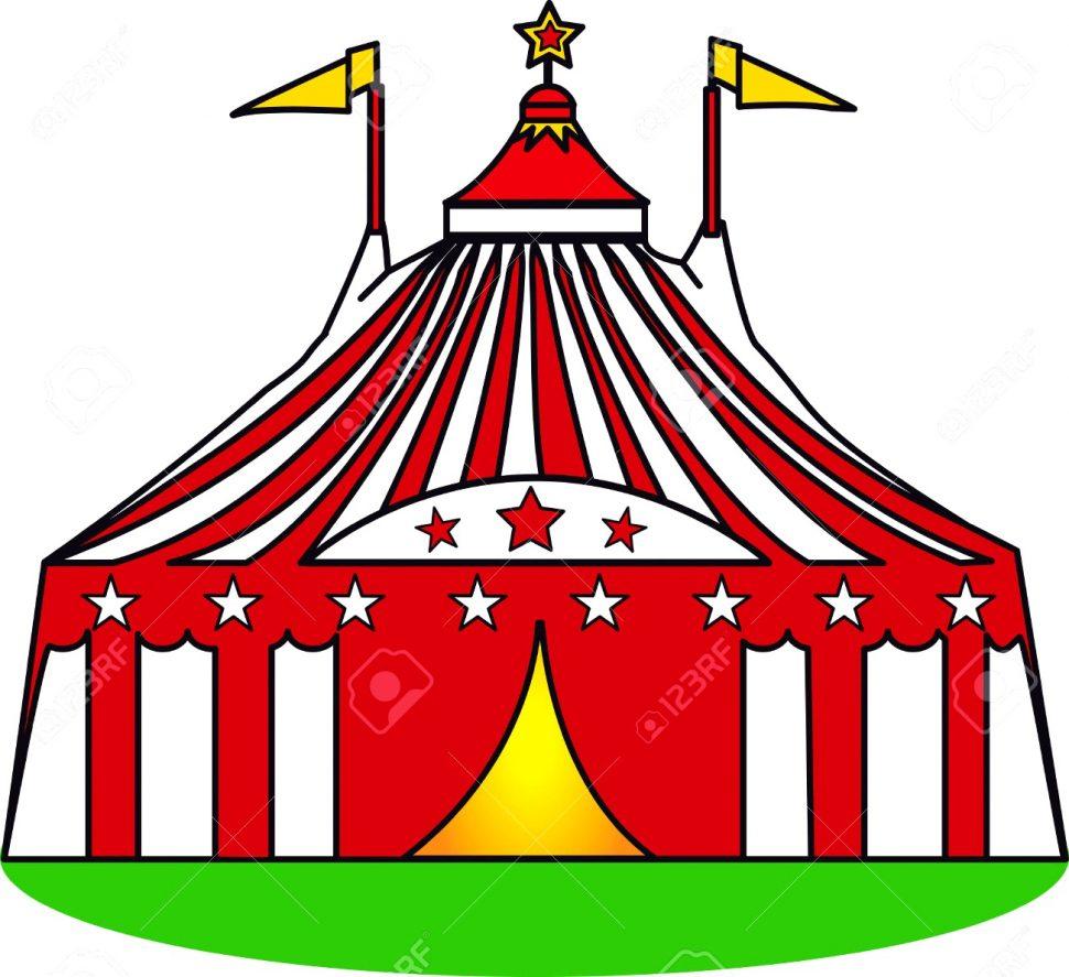 Climbing : Remarkable Circus Tent Clip Art Clipart Best Rtdezjt.