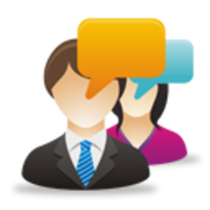 Closing Remarks Cliparts Free Download Clip Art.