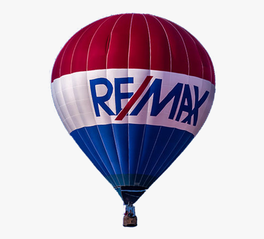 Hot Air Balloons Png.