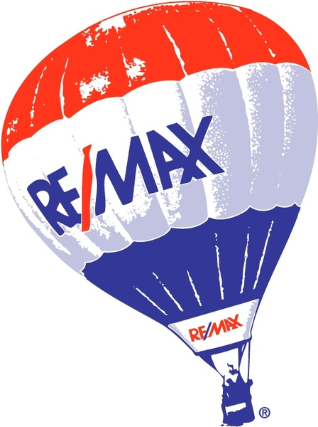 Remax 5 Free vector in Encapsulated PostScript eps ( .eps.